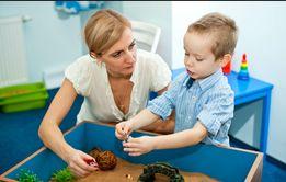 Семейный психолог (скайп-консультация)