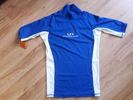 Bluzka sportowa urbandivers M