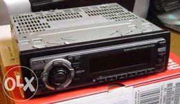 Samochodowe Radio Kasetowe Sony XR-4300R
