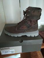 "Ботинки Timberland Cityblazer L/F 8"" Boot(ОРИГИНАЛ)"