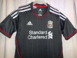 Спортивная футболка Adidas ClimaCool Liverpool
