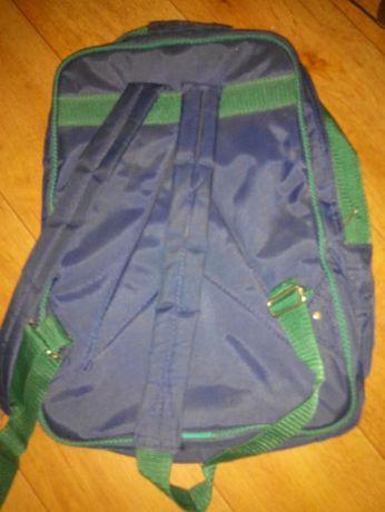 Рюкзак 1-4 класс Кременчуг - изображение 5