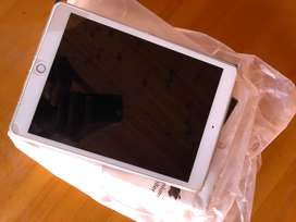 7th Generation iPad