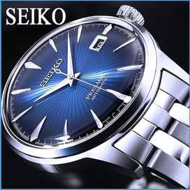 SEIKO PASAGE WATCH