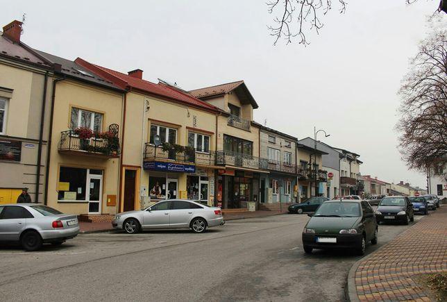 Kamienica 1/2 w ścisłym centrum miasta Stopnica - image 5