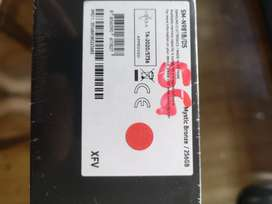 Samsung Galaxy Note 20 5G Brand new still sealed in box for sale.