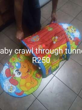 Toddler items for sale