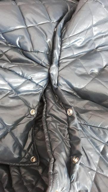 Куртка детская 140 Харьков - изображение 5