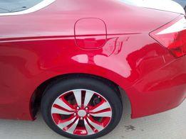 рихтовка сварка покраска авто