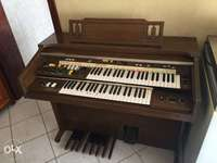 Yamaha electone organ for sale for sale  South Africa
