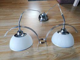 Sprzedam lampę. Stan idealny.