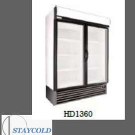 STAYCOLD HD1360 BEVERAGE COOLER