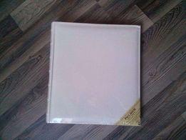 Свадебный фотоальбом Poldom на 50 листов
