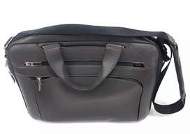 Tumi sawyer bag