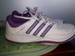 Adidasy adidas 42