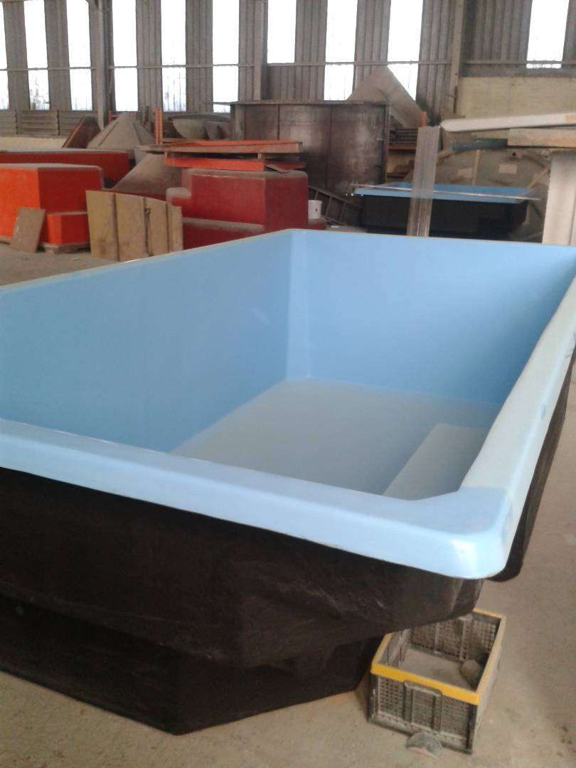 Fibreglass pools, tanks, ponds, pool pump covers 0