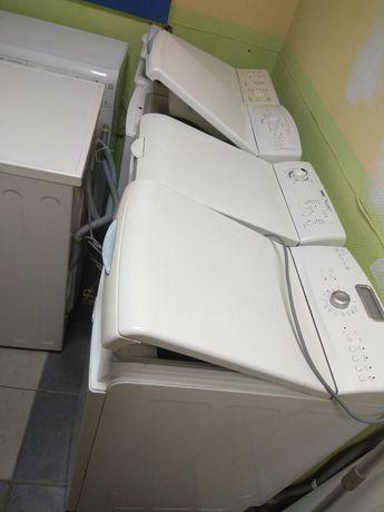 Продажа стиральной машины!СКИДКА при самовывозе!!! Киев - изображение 2