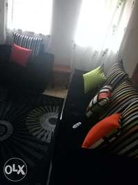 5 seater at affordable price 0
