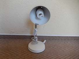 TABLE LAMP - RELOCATION SALE