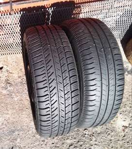 185/60 r15 Michelin Tyres In Stock