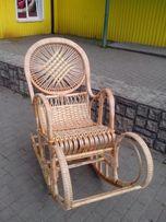 "Кресло-качалка ""Солнышко"""