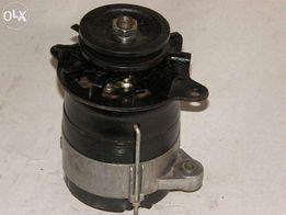 генератор 14вольт 1000ватт (МТЗ, ЮМЗ, Т-16, Т-25, Т-40) Г-996