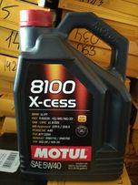 Продам моторное масло Motul