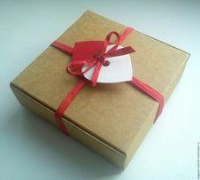 Оригинальный подарок, шикарные сережки