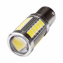 АКЦИЯ!!! Led светодиодная лампа 1156 BA15S P21W T20 7440 BAY15D T10