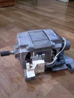 Эл.двигатель для стиральной машинки Электролюкс