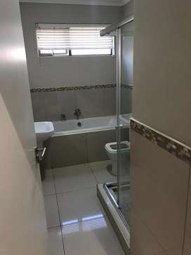 2bedroom to share