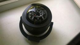 шлюпочный магнитный компас