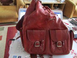 Sprzedam plecak-unisex,jak nowy .