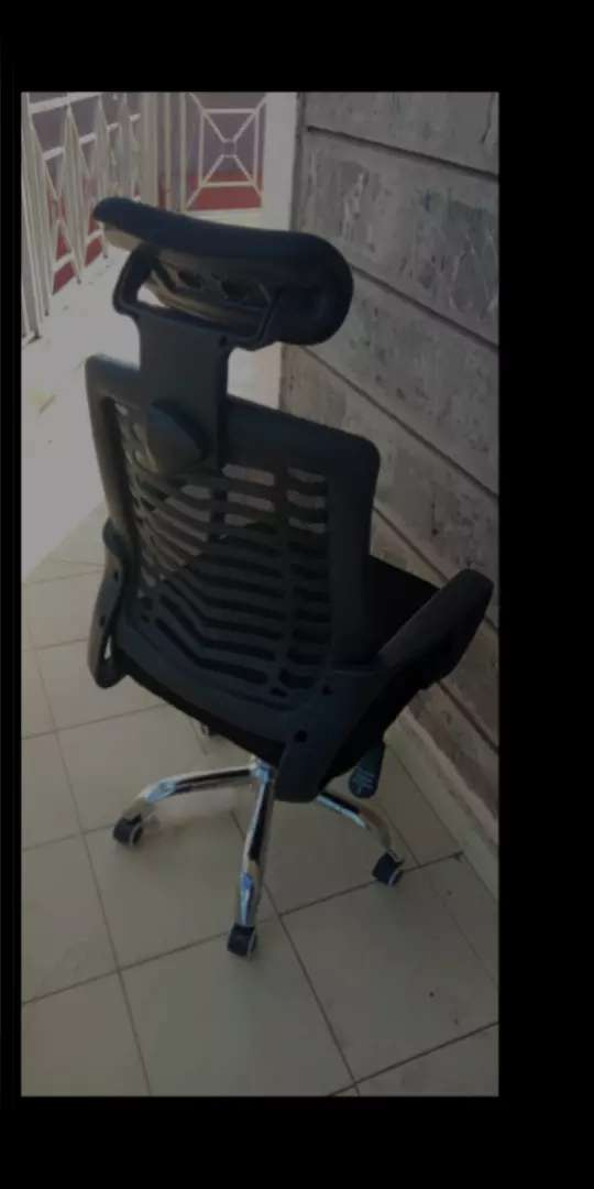 Office chair p 0