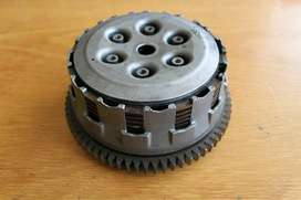 Yamaha FZR1000 3GM Clutch
