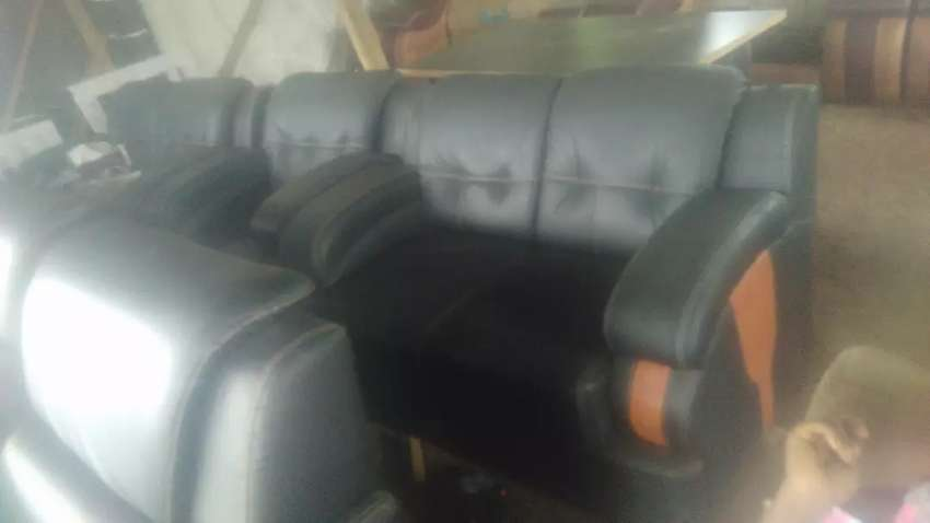 New chair at affordable price 0