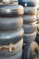 butla gazowa LPG części instalacji butle CNG
