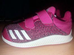 Adidas cudo
