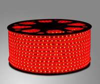 Image of Roll (5050-60) Flexible Strip IP65 (220V)