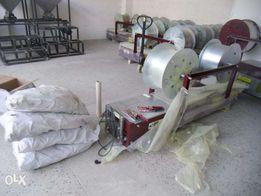 6800Станок для производства водосточных желобов,водостоки,оборудование