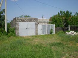 Продам дом в п Яровая Краснолиманского района