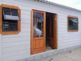 Nutec houses for sale