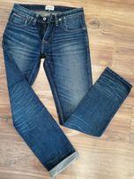 Spodnie jeansowe HILFIGER DENIM, r. 29 /32