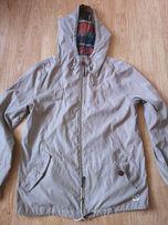 Śliczna kurtka suit M