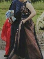 Випускне, вечірнє плаття