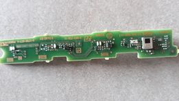 moduł sensor board sony KDL-40EX720