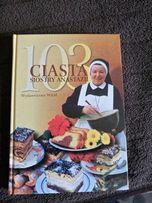 Przepisy na ciasta siostry Anastazji, wysyłka GRATIS