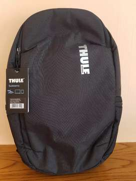 Thule Sweden Laptop Bag 23L