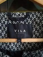 Пальто VILA