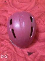шлем для катания на роликах,велосипеде,скейте